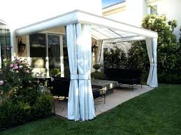 best 25 backyard covered patios ideas on pinterest covered patios