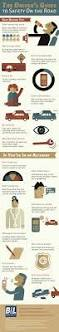 17 best infographics road safety images on pinterest statistics