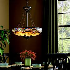 tiffany glass pendant lights ceiling lights u2013 next day delivery ceiling lights from worldstores