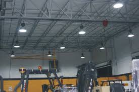 how to convert to led lights how to convert high bay to led homelectrical com