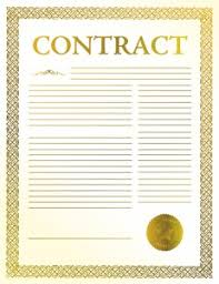 wedding planner contracts free wedding planner contract template wedplanner pro