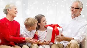 gifts for elderly gift ideas for the elderly christmas 2014 ligo ligo