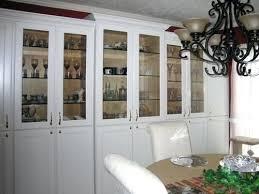 China Cabinets With Glass Doors China Cabinet Doors Allnetindia Club
