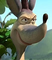 voice sour kangaroo horton hears voice actors