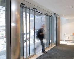 Air Curtains For Doors Air Curtains Doors Search Homes Pinterest