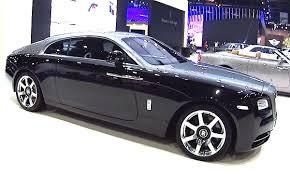 2016 2017 rolls royce provenance phantom coupe 6 6 liter v12
