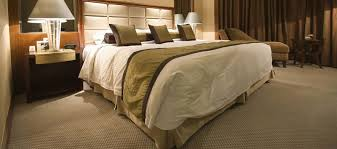 Bedroom Carpet Color Ideas - awesome white brown wood modern design best neutral bedroom ideas