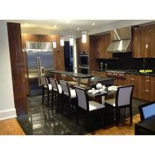 411 kitchen cabinets reviews kt kitchen cabinetry in markham on 4164199818 411 ca