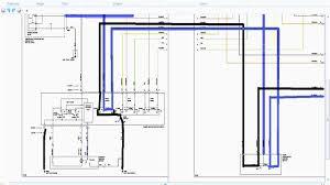 2000 honda civic wiring harness diagram efcaviation com