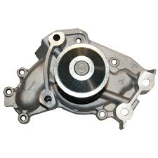 lexus es300 water pump gmb engine water pump part number 170 1920