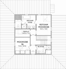 house interior ravishing modern architecture and design excerpt