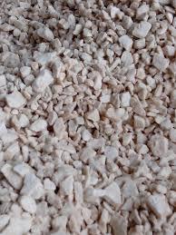 quanto costa la ghiaia polveri sabbia ghiaia bricoman