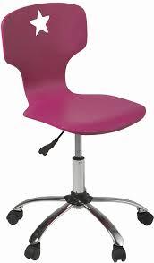 fauteuil bureau fille impressionnant chaise bureau enfant but inspiration de la maison