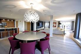 purple dining room ideas dining room ideas inspiring set up for the dining room fresh