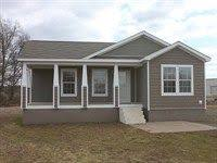 clayton mobile homes prices the patriot clayton homes new home pinterest house