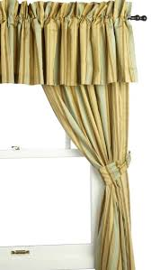 Picture Window Curtain Ideas Ideas Image Of Bay Window Curtain Ideas Affordable Modern Home Decor