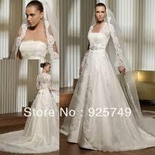 twilight wedding dress twilight wedding dress jemonte