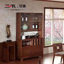 Asian Bar Cabinet Asian Style Furniture Miki Impression Ash Bar Restaurant Furniture