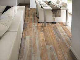 24 best flooring images on laminate flooring product