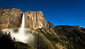 Define Magnificent Moonbow Photography U2013 24 Magnificent Photos Of Lunar Rainbow