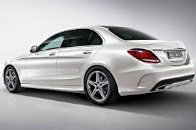 mercedes c klasse 2015 ride on luxury and taste leisure driving with 2015 mercedes c class