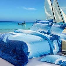 Girls Ocean Bedding by 13 Best Full Sheet Set Images On Pinterest Bedroom Ideas