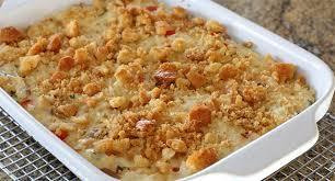 cuisine minceur thermomix crumble de courgette au poulet avec thermomix plat et recette