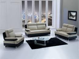 sofa modern sleeper sofa sofa classic modern classic couch