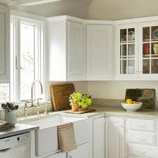 grey and white granite design ideas