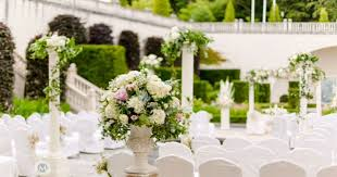 inexpensive centerpiece ideas inexpensive centerpiece ideas for any event