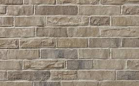 Rock And Brick Combinations Victor by Vivace Canada Brampton Brick