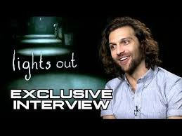 alexander dipersia exclusive lights out interview youtube