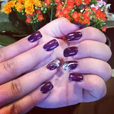 best set of nails i u0027ve had in a long time tina did an amazing