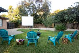 Things In A Backyard 10 Cool Things We All Need To Have In Our Backyards