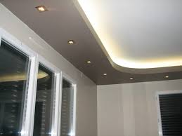 spot chambre à coucher spot chambre a coucher 15 faux plafond estein design