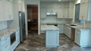 Wholesale Kitchen Cabinets Florida by Wholesale Cabinets York Ave York Ave Find This Pin And More On