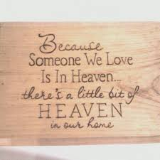 quotes about losing a loved one for weneedfun
