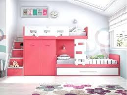 chambre enfant lit superposé lit superpose enfant 3 ans lit superposac f r bed naturel rafa