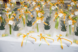 plant wedding favors wedding favors custom wedding favors wedding photo favors more