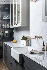 Interior Design Ideas Kitchen Color Schemes 20 Best Design Ideas Kitchen Colour Schemes Images On Pinterest