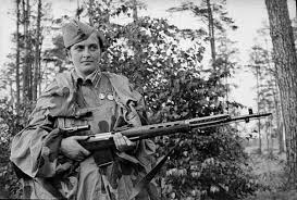 Most Decorated Soldier Of Ww2 What Was The Most Feared Soviet Unit In Wwii Quora