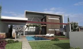 Beautiful Minimalist Homes Designs Images Decorating House - Modern minimalist home design