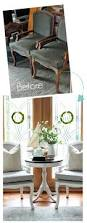 187 Best Ascp Provence Images by Best 25 French Provincial Chair Ideas On Pinterest French Style