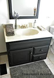 refinish bathroom vanity dact us