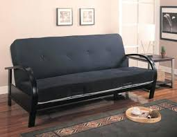 Most Comfortable Murphy Bed Mainstays Contempo Futon Sofa Bed Amazon High End Futon Sofa Beds