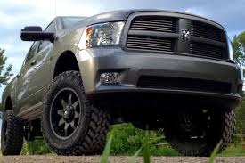 dodge ram take wheels fuel octane wheels free shipping from autoanything
