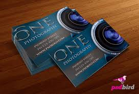 free business card templates for photographers free business card templates for photographers psd
