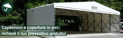 capannoni mobili usati capannoni coperture e tunnel civert
