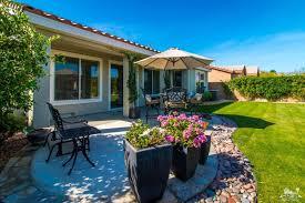 trilogy homes for sale la quinta 55 golf retirement community