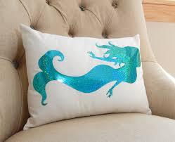top 10 creative mermaid home decor ideas home design decor